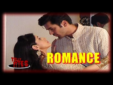 Yug and Kaali's ROMANCE in Kaala Teeka