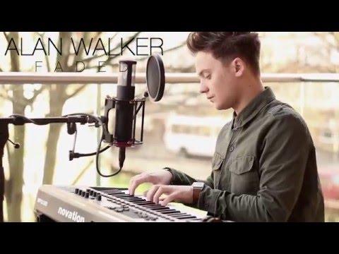 Alan Walker - Faded Mp3