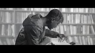 Kelvyn Boy - Pray (Official Video)