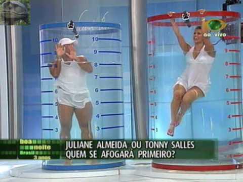 Xxx Mp4 Juliane Almeida Prova Do Tubo Bydino 3gp Sex