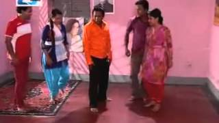 Best Dance Ever By Mosharraf Karim