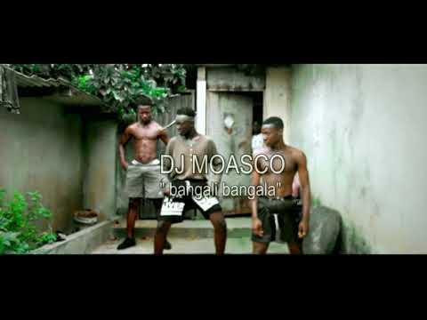 Xxx Mp4 Dj Moasco Bangali Bangala Demo Officielle 3gp Sex