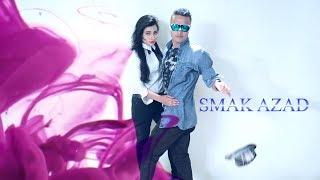 Vallagena Guru | Smak Azad | Bangla Full HD Music Video 2017
