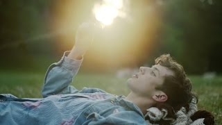 WILD (ft ALESSIA CARA) MUSIC VIDEO TRAILER - Chosen Family