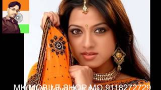 Mora Piya   Raajneeti Ranbir Kapoor Katrina Kaif manoj kumar