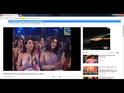 Xxx Mp4 How To Downlod Youtube Video Without Software In PC Mobile 3gp Sex