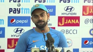 Download Virat Kohli: Opening the innings for India? 3Gp Mp4