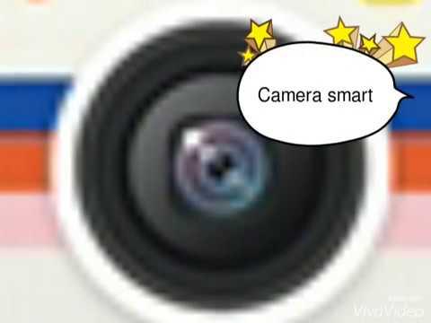 Video slideshow, វិឌីអូស្លាយ, thaichanly, chanly song, thai song, korea song, xnxx , vivavi ,