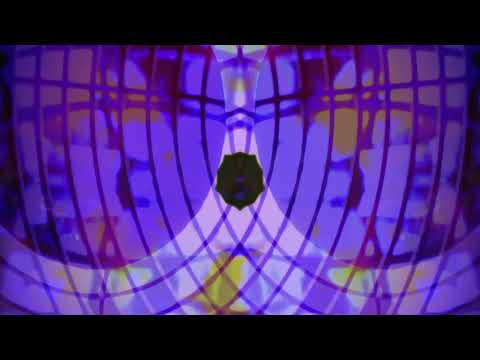 PERFECT BEINGS – Anunnaki - Patterns of Light (OFFICIAL VIDEO)