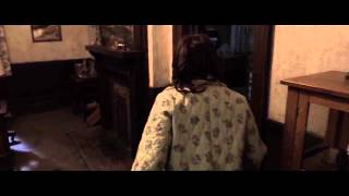 The Conjuring - Official Trailer [HD]