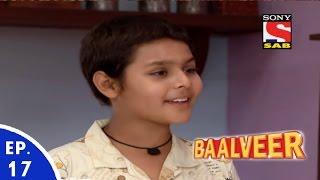 Baal Veer - बालवीर - Episode 17