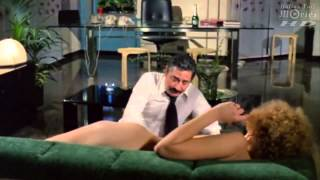 L'Insegnante va in collegio (The Schoolteacher Goes to Boys') Italian HD Movie