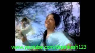 aaj fir jeene ki tamanna hai with super jhankar beats by dr.pinkesh.mp4