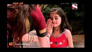 Crime Patrol Dial 100 - ক্রাইম প্যাট্রোল - Bengali - Full Episode 25 - 8th June, 2019
