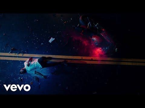 Xxx Mp4 6LACK Switch Official Video 3gp Sex