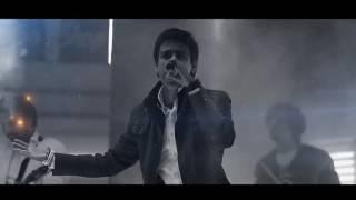 Mera yaar new song by priyansh paliwal..song