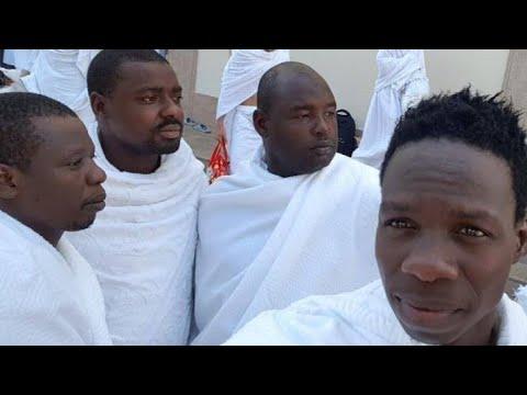 Xxx Mp4 Musha Dariya Bakin Balarabe Hausa Comedy Film 2018 Dir Yakubu Usman Mpeg 3gp Sex