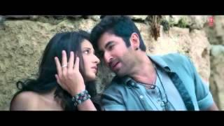 Mon Majhi Re Arijit Singh Full HD Video Song   Boss Bengali Movie   Jeet & Subhasree