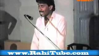 Shaman Ali Mirali old song  progeram par pahle ki seggeng 1986 www.sibitv.net
