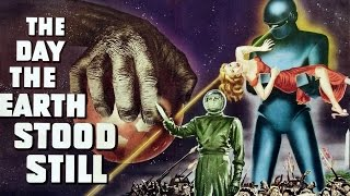 1950s Sci-Fi - Top 30 Highest Rated Movies