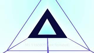 [Background 2 !!] Winx Club Onyrix Background process  ! HD