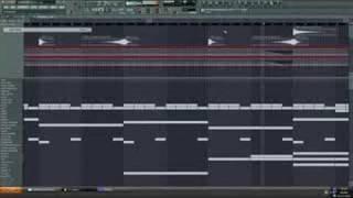 Bellini - Samba de Janeiro (DJ Sabife remix)