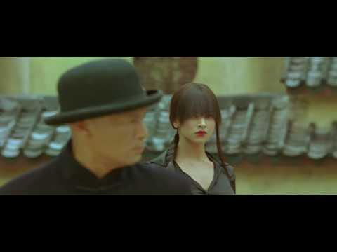 Xxx Mp4 Chandni Chowk To China HD Mov 3gp Sex