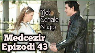 Medcezir Epizodi 43-Me titra shqip