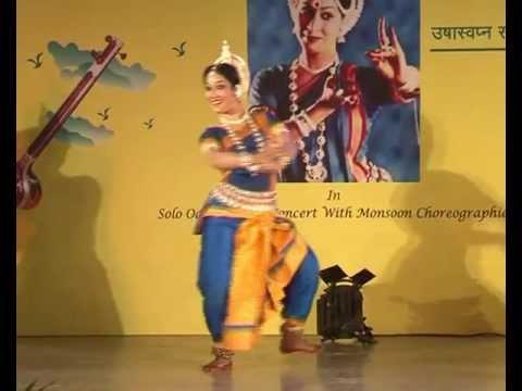 Xxx Mp4 Malhar Aavishkar 2012 Sujata Moahapatra Concert Vdo 4 Mp4 3gp Sex