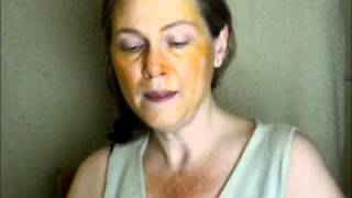 Turmeric for Face: My Results