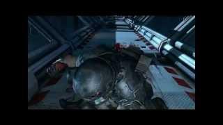Dante cùng quái vật ngoài hành tinh đã lỡ 'chuyến xe 2012' (game.sao24h.net)