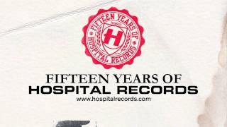 Fifteen+Years+Of+Hospital+Records+Minimix+-+By+Tolerance