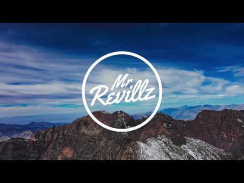 Ed Sheeran - Castle On The Hill (Throttle Remix)