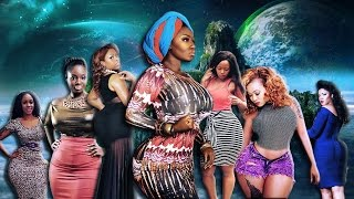 some of Africas Hottest curvy women 2016 edition