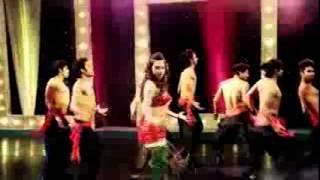 Jadu E Du Cokhe Dehorokkhi Movie Song FusionBD Com