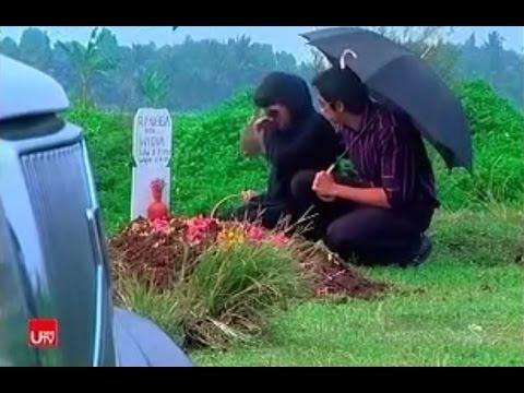 ftv film tv terbaru legenda Selat Sunda