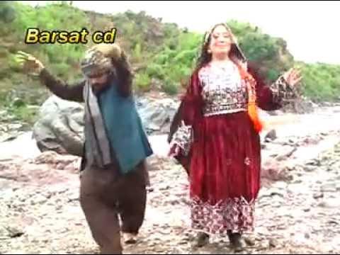 Xxx Mp4 Pashto New Attan Song 2015 Starge Ba Kre Tore 3gp Sex