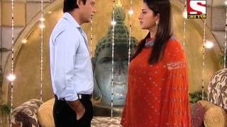 Virrudha - (Bengali) - Episode 138