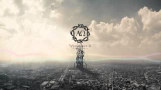 Jesus Culture - HOLY ft. Kim Walker (Yeshuaddix Remix)