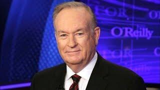 Former Fox News Producer Who Settled Mistreatment Claim With Bill O