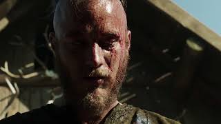 vikings season 1 episode 5