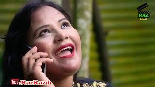 ভাদামা হাসি কমিডি 23.10.2017