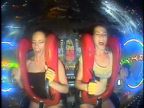 Xxx Mp4 Hot Girl Fail On SlingShot Ride In Florida Funny Orgasm Part 1 3gp Sex