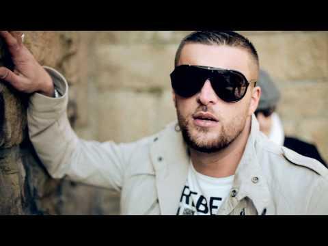 KC Rebell Dein Mann feat. Moe Phoenix
