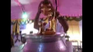 Jain Shanti dhara voice by Shri Purnmati mataji Shishya Acharya shri  Vidhya Sagarji Maharaj