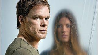 "How ""Dexter"" Should Have Ended (season 8 recut)"