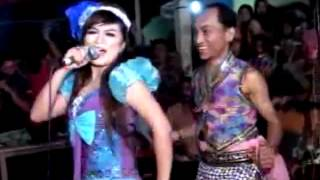 Tak Tunggu Balimu Voc. Ira Sofira - Gareng Dangdut Koplo Campursari Sangkuriang Live Sukoharjo