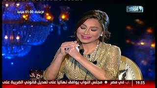 حلمى بكر| برامج المسابقات سبوبة!