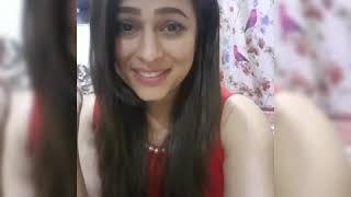 Nazm Nazm | Sumedha Karmahe | Bareilly Ki Barfi | Arko Pravo Mukherjee