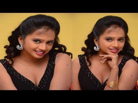 Nakshatra Hot Expressions